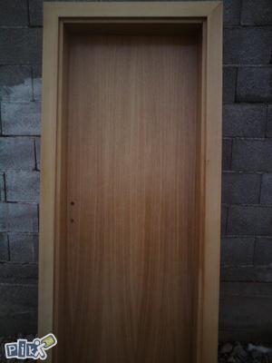 s0bna vrata velika kladuša