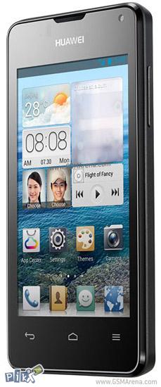Huawei Y300 Akcija nov 150KM. Najjeftinije na pik-u.