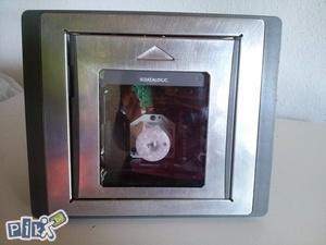 Barcod skener(bar kod)