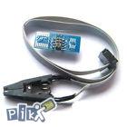 Stipaljke i adapteri za eeprom
