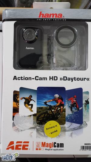 Xtreme Sport Camera