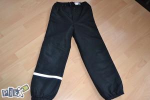 H&M ski hlače.Broj 122(6-7 god).NOVE!!