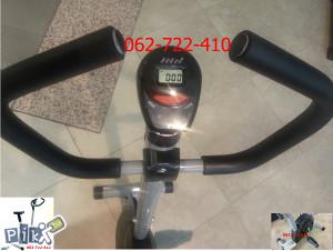 Sobno biciklo Super ponuda NOVO 062-722-410