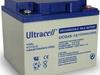 Gel akumulator, baterija Ultracell UCG45-12 12V 45Ah