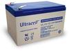 Gel akumulator, baterija Ultracell UC12-12 12V 12.0Ah