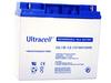 Baterija Ultracell UL18-12 12V 18Ah