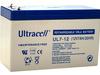 Baterija Ultracell UL7-12 12V 7Ah