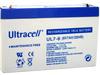 Baterija Ultracell UL7-6 6V 7Ah