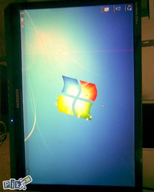 LCD monitor 22 inča Samsung