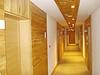 Luksuzan apartman na Jahorini