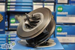 Turbina za MERCEDES ML W164 280 CDI 2.8 140 KW