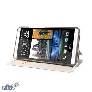 Preklopna futrola HTC One Max