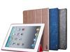 USAMS Forever futrola za iPad 2 3 4