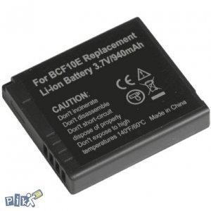 Baterija Panasonic DMW-BCF10 E