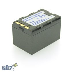 Baterija JVC BN-V312, BN-V312U