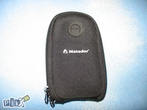 torbica profi matador za mobitel noviji