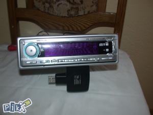 Medion CD radio/MP3(n.s)