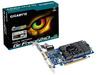 Gigabyte Nvidia GT210 1GB DDR3, novo