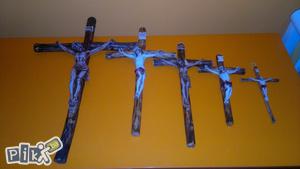 Križevi Međugorje
