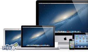 KUPUJEM MacBook Pro iPhone iPad iMac Air Apple