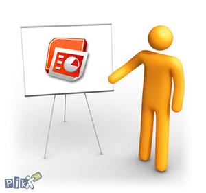 Power Point Prezentacije PowerPoint