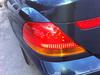 BMW stope stop svjetla e65 e 65 | BMW Dijelovi