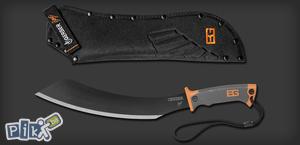 Gerber Bear Grylls Parang mačeta 31-002289