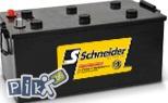 Akumulator SCHNEIDER 180Ah akumulatori TOP CIJENA