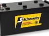Akumulator SCHNEIDER 225Ah Akumulatori-kamion autobus