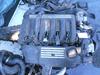 Dijelovi Motor BMW e46 330d 135 KW