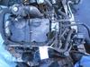 Dijelovi Motor Audi A2 1,4 TDI 50 KW