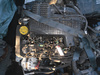 Dijelovi Motor Renault Clio 1,5 DCI 59KW