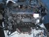 Dijelovi Motor Citroen c2 1,4 HDI 50 KW