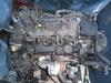 Dijelovi Motor Citroen C3 1,4 HDI 66 KW