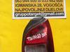 Stopka Desna Renault Twingo 2012