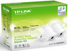 TP LINK AV 200 powerline adapter, TL-PA2010KIT