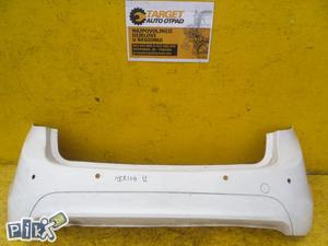 Dijelovi Karambolka Branik Opel Meriva 12