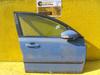 Dijelovi Prednja Desna Vrata Volvo V40 05
