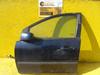 Dijelovi Prednja Lijeva Vrata Ford Focus 05