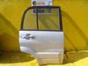Dijelovi Zadnja Desna Vrata Suzuki Grand Vitara 06