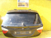 Dijelovi Gepek BMW E91 SW