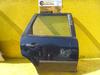 Dijelovi Zadnja Desna Vrata Ford Focus SW 05