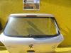 Dijelovi Gepek Peugeot 307