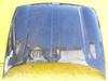 Dijelovi Hauba Jeep Grand Cherokee Liberty