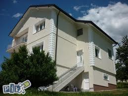 demit fasade
