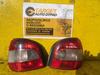 Dijeovi Stopka Lijeva Desna Renault Scenic 02