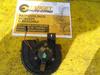Dijelovi Ventilator Kabine Opel Corsa