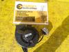 Dijelovi Ventilator Kabine Seat Ibiza