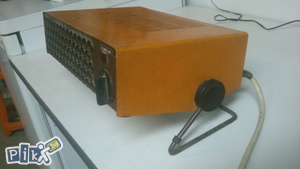 elektricna grijalica KONCAR