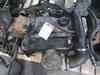 Dijelovi Motor 1,8 TDCI 74 KW Ford